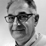 Vincenzo Montinaro