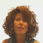 Chiara Brunati