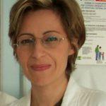 Maria Mariano