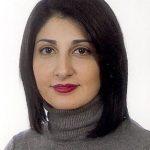 Carmela Vadalà