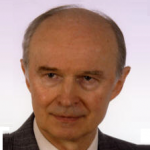 Jan Kurkus