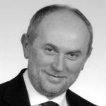 Janusz Ostrowski