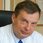 Jan Dulawa