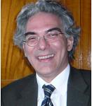 Ioannis Stefanidis