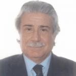 Vincenzo Savica