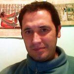 Davide Viggiano