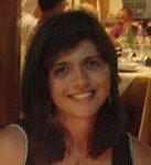 Maria D'Amico