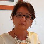 Marzia Pasquali