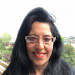 Paola Tatangelo