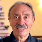 Antonio Del Giudice