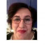 Fulvia Zanchelli