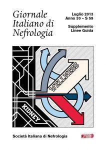 Supplemento Linee Guida 2013