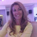 Agnese Morelli