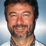 Corrado Vitale
