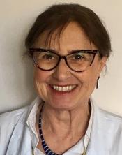 Cristina Rollino