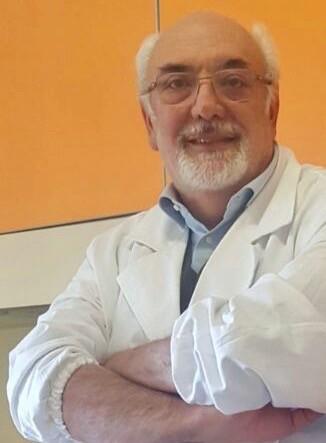 Giuseppe Quintaliani